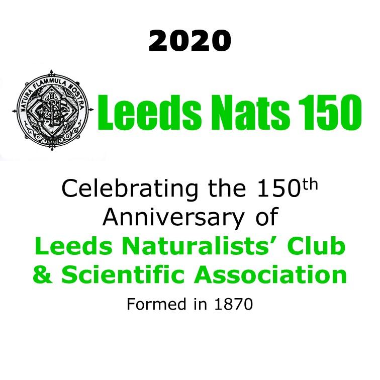LeedsNats150